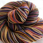 Time Out & Take Five Self Striping Yarn