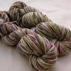 ZomBody Decomp Three Stripe Self Striping Yarn