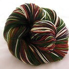 Are You Ready for Some Football Four Stripe Self Striping Yarn