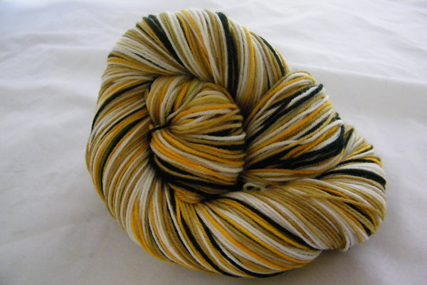 O Brother.. Seven Stripe Self Striping Yarn