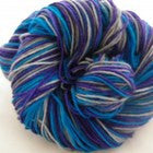 Sanctuary Three Stripe Self Striping Yarn