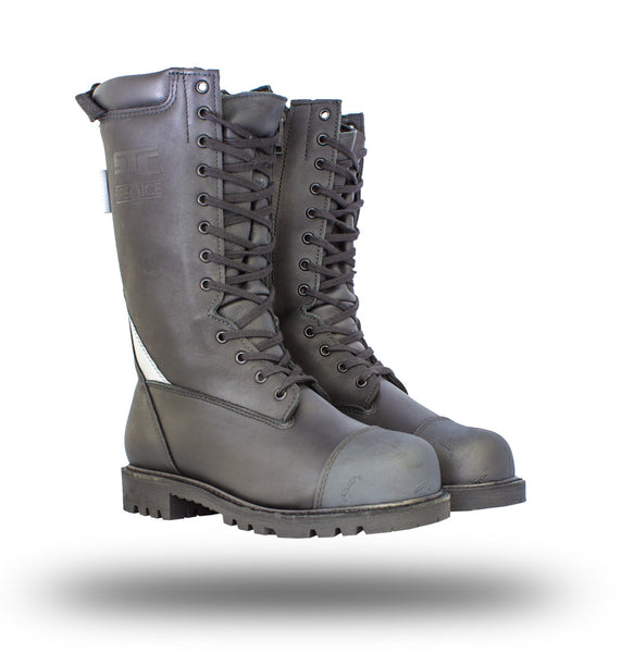 COMMANDER WOMEN NARROW - 22016 - stcfootwear.com