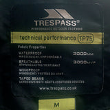 Trespass Pinganga