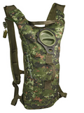 Milspex Hydration Pack 2L