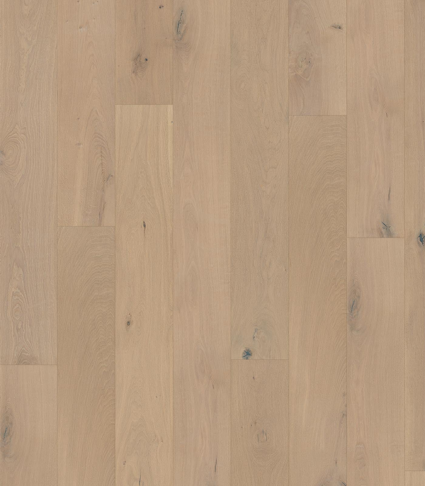 CAYMAN - FRENCH OAK