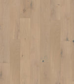 Load image into Gallery viewer, CAYMAN - FRENCH OAK