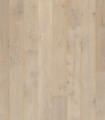 Load image into Gallery viewer, ASPEN - FRENCH OAK