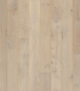 ASPEN - FRENCH OAK