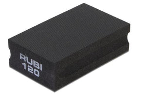 RUBI DIAMOND RUBBER PADS