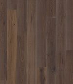 Load image into Gallery viewer, CARPATHIAN - FRENCH OAK