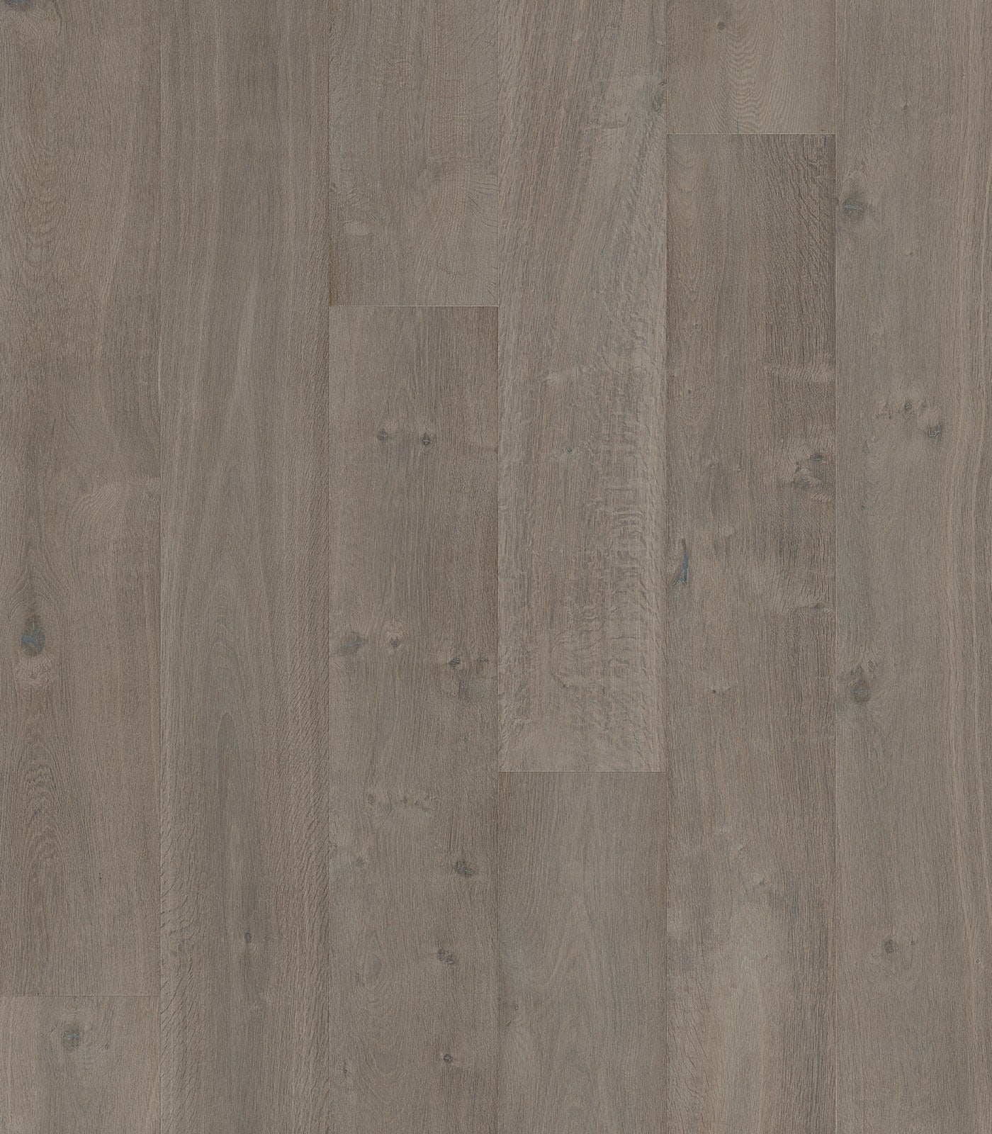 COURCHEVEL - FRENCH OAK