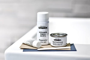 CRAMER PORCELAIN REPAIR KIT