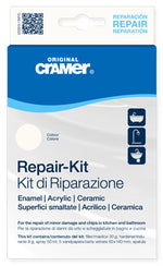 Load image into Gallery viewer, CRAMER PORCELAIN REPAIR KIT