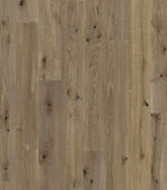 Load image into Gallery viewer, ETOSHA - FRENCH OAK