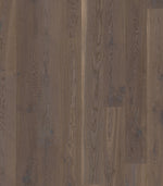 Load image into Gallery viewer, GERMAN GREY - FRENCH OAK