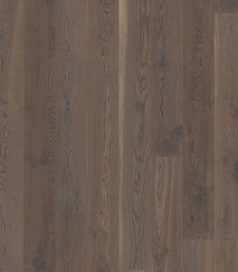 GERMAN GREY - FRENCH OAK