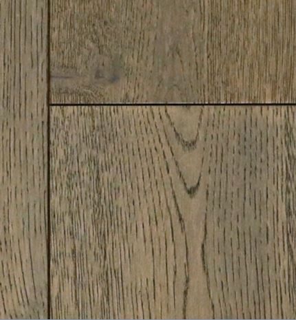 RIVIERA - FRENCH OAK