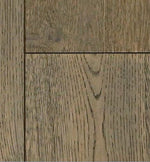 Load image into Gallery viewer, RIVIERA - FRENCH OAK
