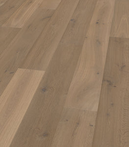 MAJORCA - FRENCH OAK