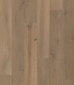 Load image into Gallery viewer, MAJORCA - FRENCH OAK