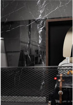 Load image into Gallery viewer, NERO MARQUINA