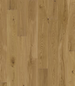 Load image into Gallery viewer, OAK RUSTIC - FRENCH OAK