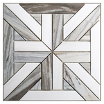 Load image into Gallery viewer, DOLOMITE MARBLE