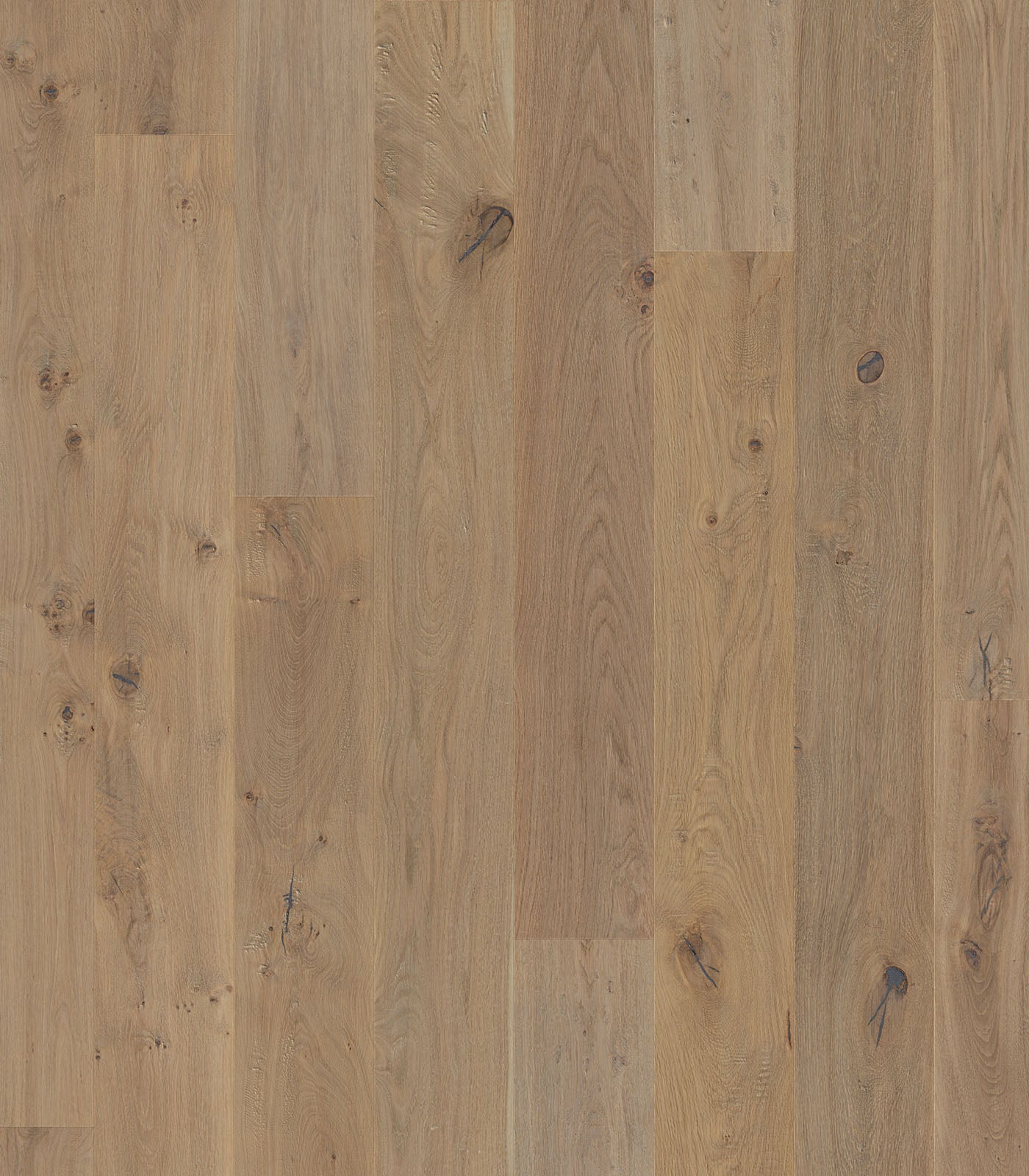 RHODES - FRENCH OAK