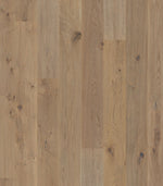 Load image into Gallery viewer, RHODES - FRENCH OAK
