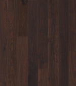 Load image into Gallery viewer, SMOKED OAK RUSTIC