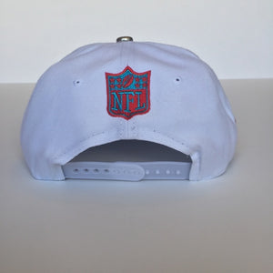 New Era New York Giants Snapback Baseball Cap - Stylish n Trendier