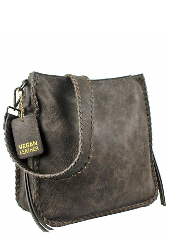Marin Shoulder Bag
