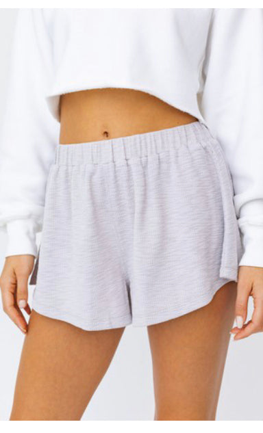 So Chill Lounge Shorts