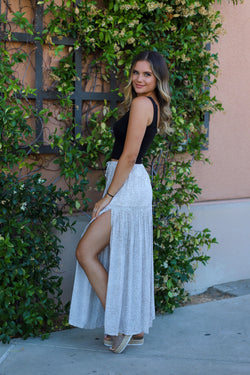 White Sands Skirt