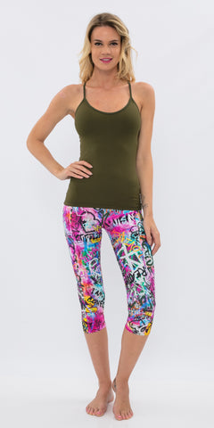 557b8ba1167aa9 Get Ready To Buy Cute Legging Outfits – Bluefish Sport