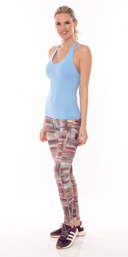 Sublime Full Legging