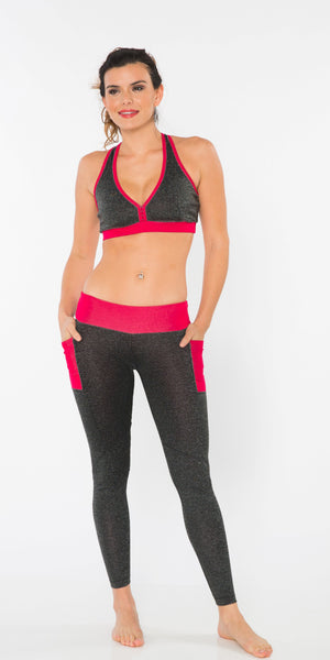 d02927cd903db8 Runner Bra – Bluefish Sport