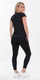Regatta 7/8 Length Legging
