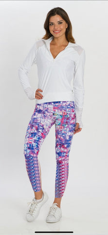 Passion Legging
