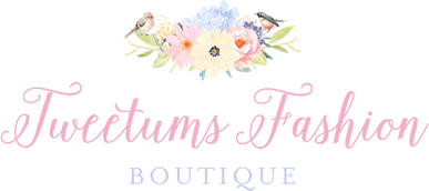 Tweetums Fashion Boutique