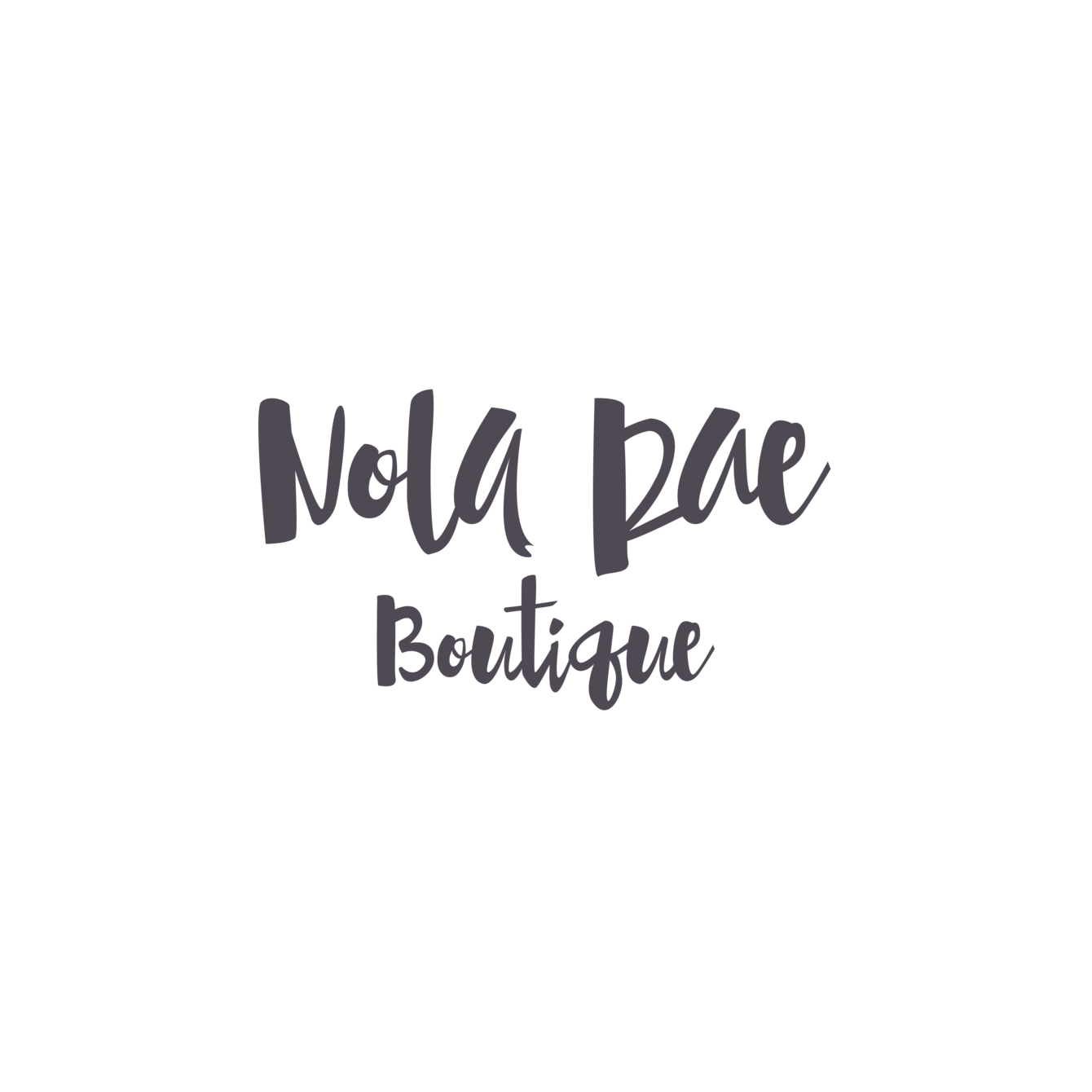 Nola Rae Boutique