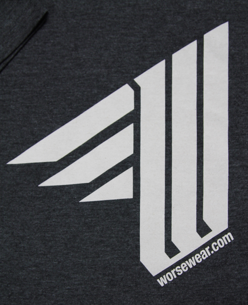 The Flying W Tee - Unisex