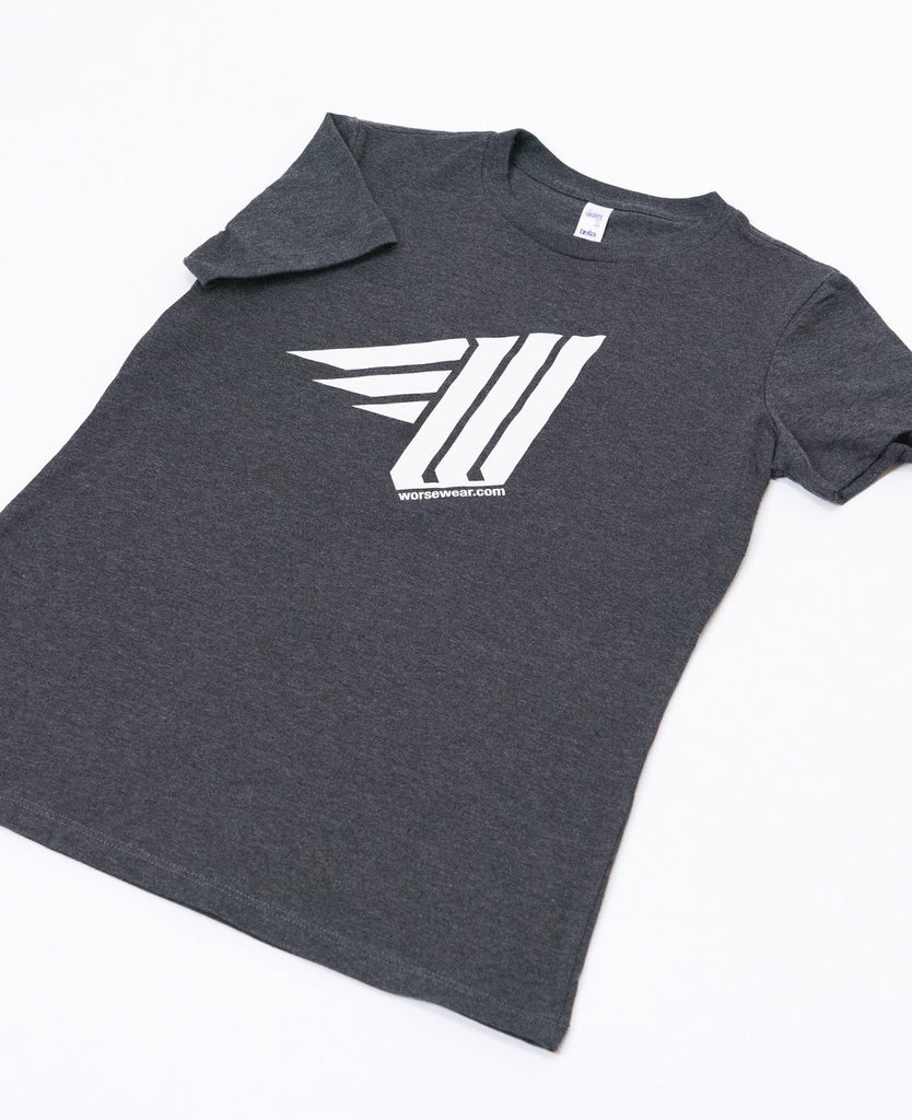 The Flying W Tee - Women's