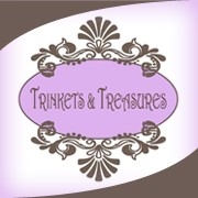 Trinkets and Treasures