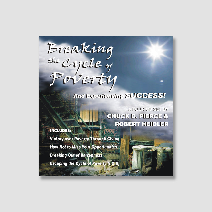 Gods calendar glory of zion international breaking the cycle of poverty and experiencing success fandeluxe Image collections