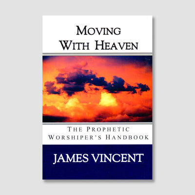 Moving with Heaven