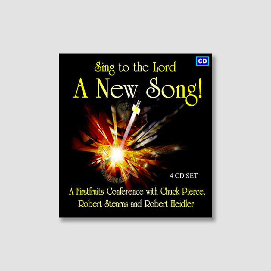 Gods calendar glory of zion international sing to the lord a new song fandeluxe Image collections