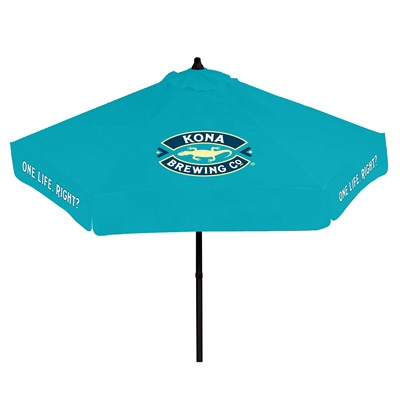 Kona Tilt Patio Umbrella