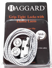 grip tight locking no tie laces for support