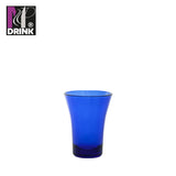Copo de Shot 4cl | Shot Glass 4cl | Verre à Shot 4cl